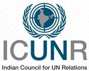 logo UNHRC