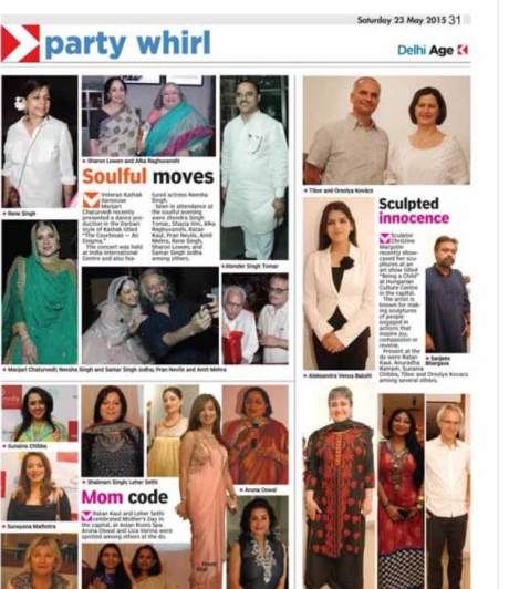 Asian Age 23-5-15