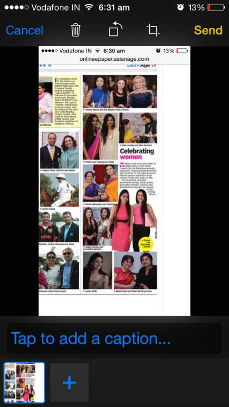 Asian Age_10_3_15