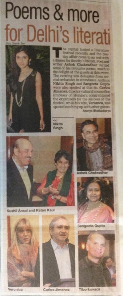 DLF_14_Delhi Times_TOI
