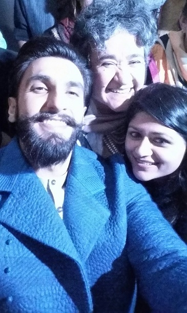 ranveer-blues