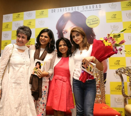 Ridhima Kapoor & Other Guests